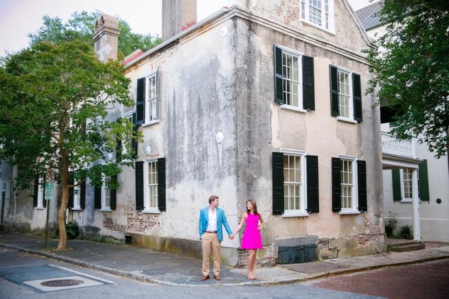 Charleston Weddings_6339.jpg