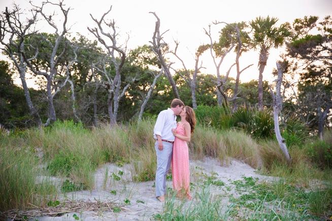 Charleston Weddings_6341.jpg