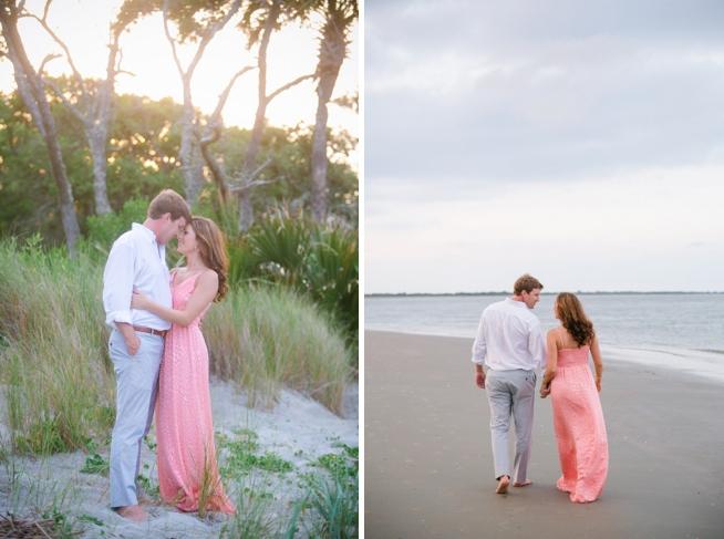 Charleston Weddings_6342.jpg