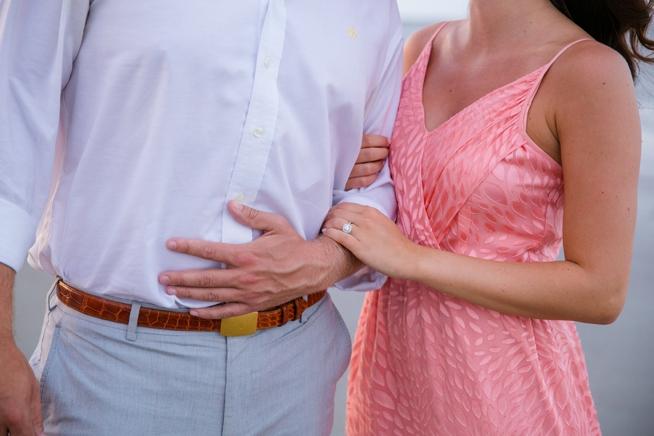 Charleston Weddings_6343.jpg