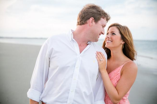 Charleston Weddings_6344.jpg