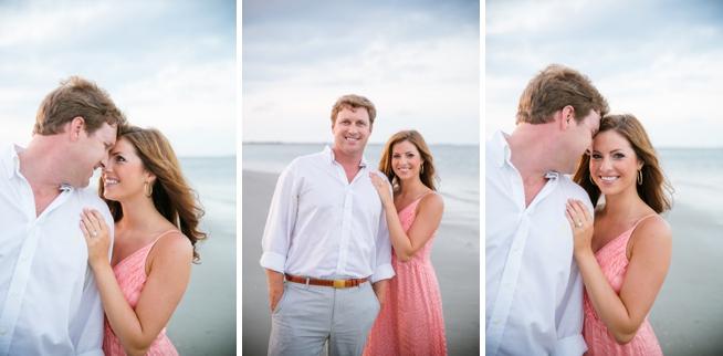 Charleston Weddings_6345.jpg
