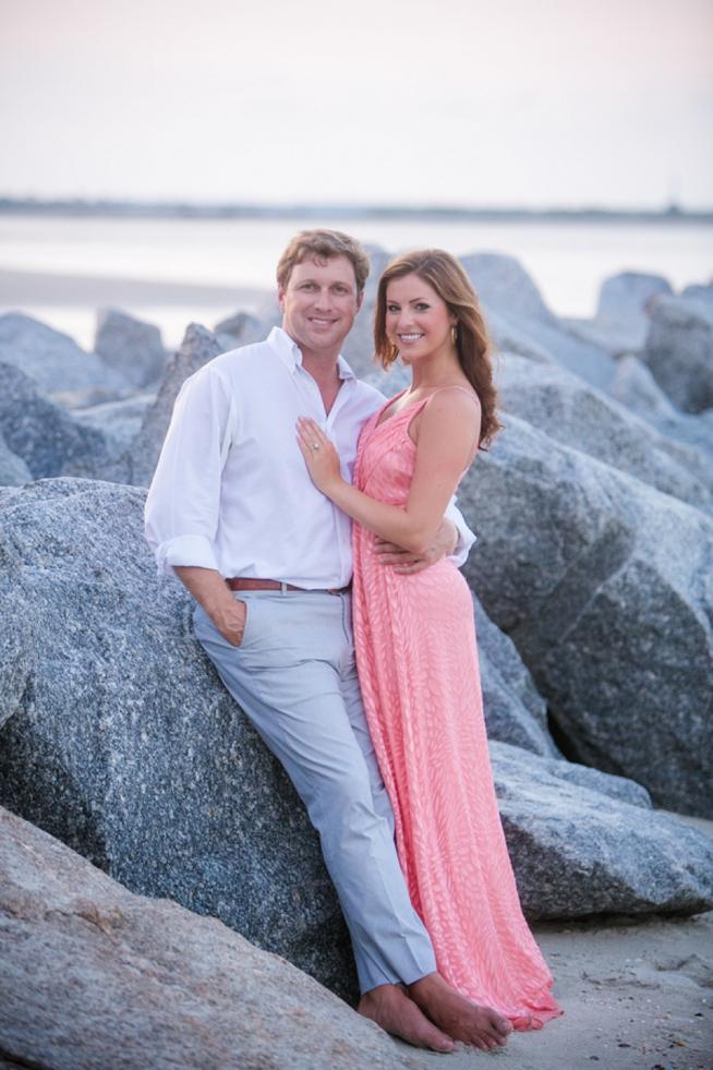 Charleston Weddings_6347.jpg