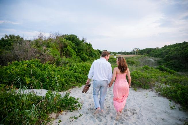 Charleston Weddings_6348.jpg