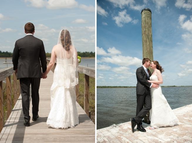 Charleston Weddings_6359.jpg