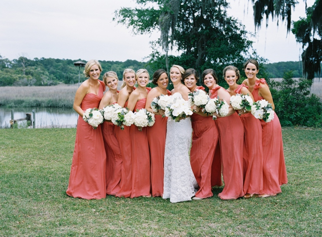Charleston Weddings_6452.jpg