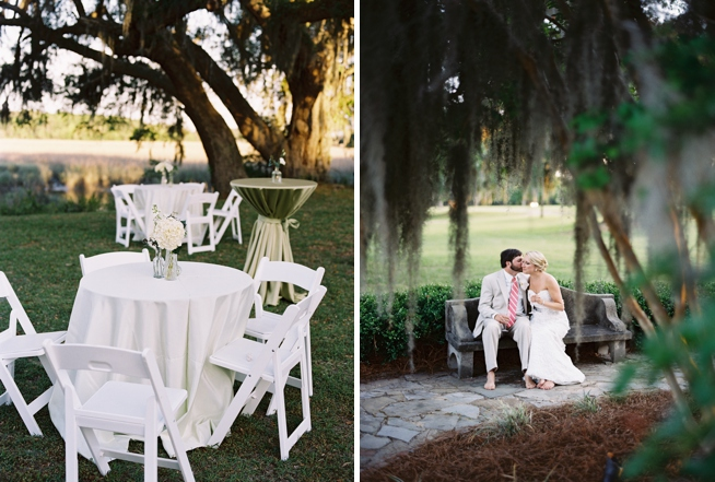 Charleston Weddings_6462.jpg