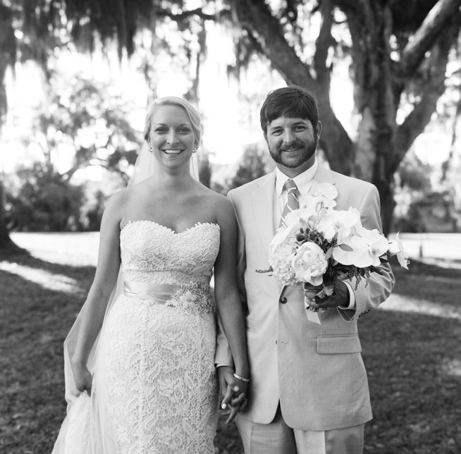 Charleston Weddings_6464.jpg