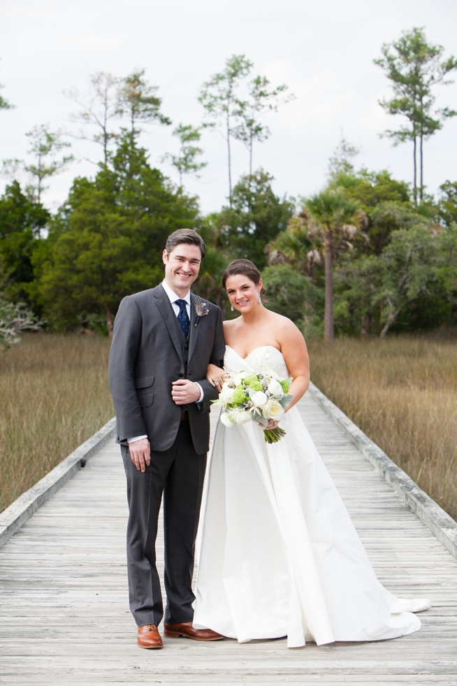 Charleston Weddings_6521.jpg
