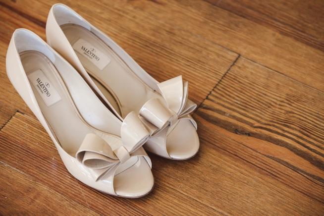 Charleston Weddings_6544.jpg