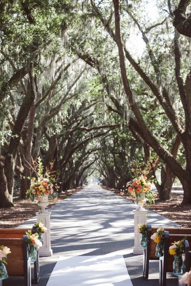 Charleston Weddings_6547.jpg