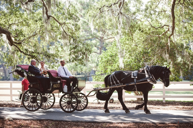 Charleston Weddings_6550.jpg