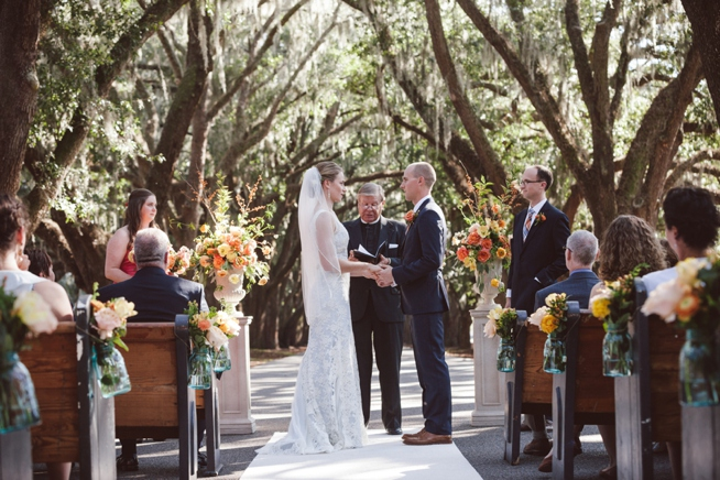 Charleston Weddings_6551.jpg