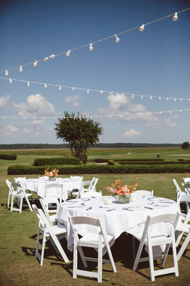 Charleston Weddings_6554.jpg