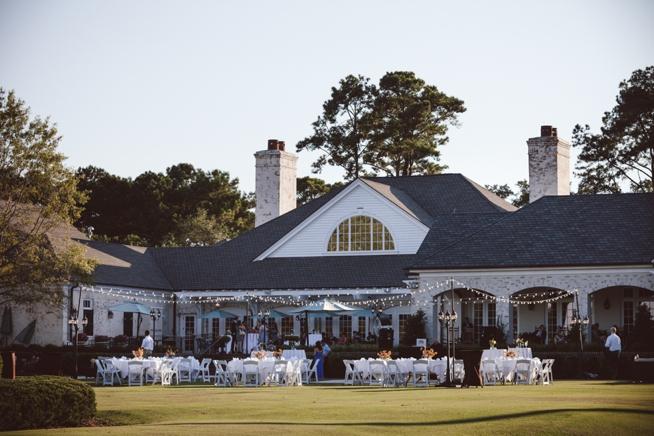 Charleston Weddings_6557.jpg