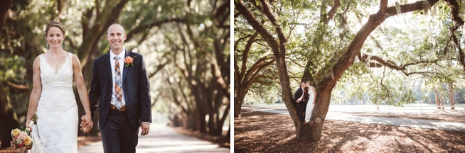 Charleston Weddings_6558.jpg