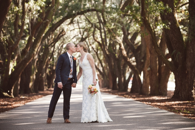 Charleston Weddings_6568.jpg