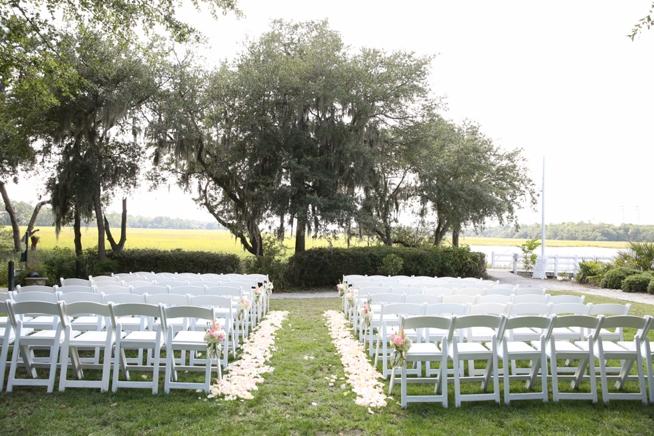 Charleston Weddings_6571.jpg