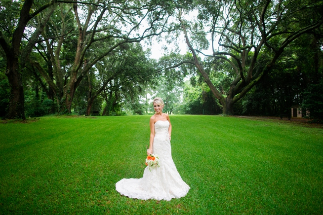 Charleston Weddings_6598.jpg