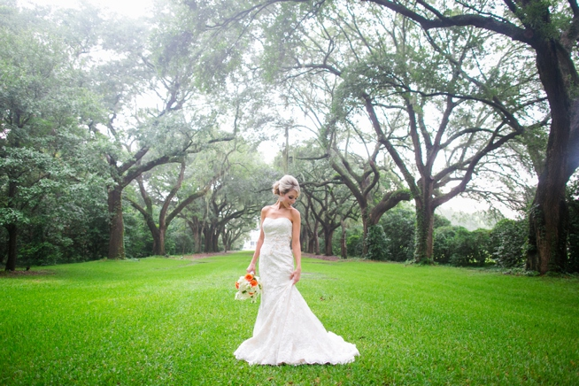 Charleston Weddings_6600.jpg