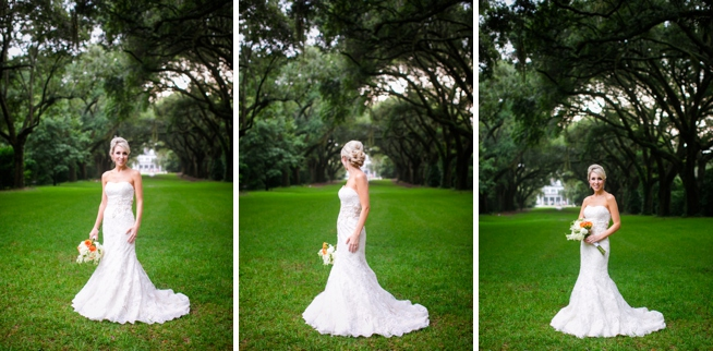 Charleston Weddings_6602.jpg