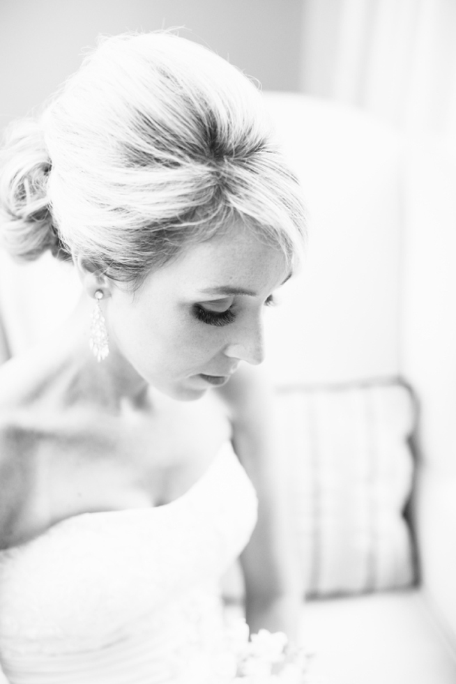 Charleston Weddings_6603.jpg