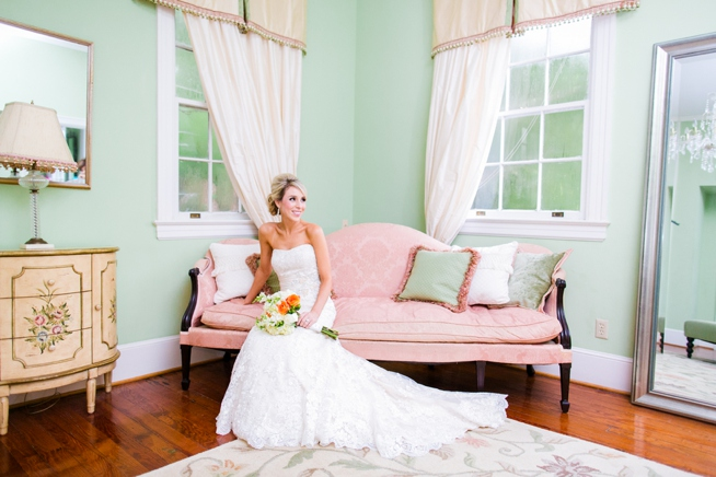 Charleston Weddings_6604.jpg