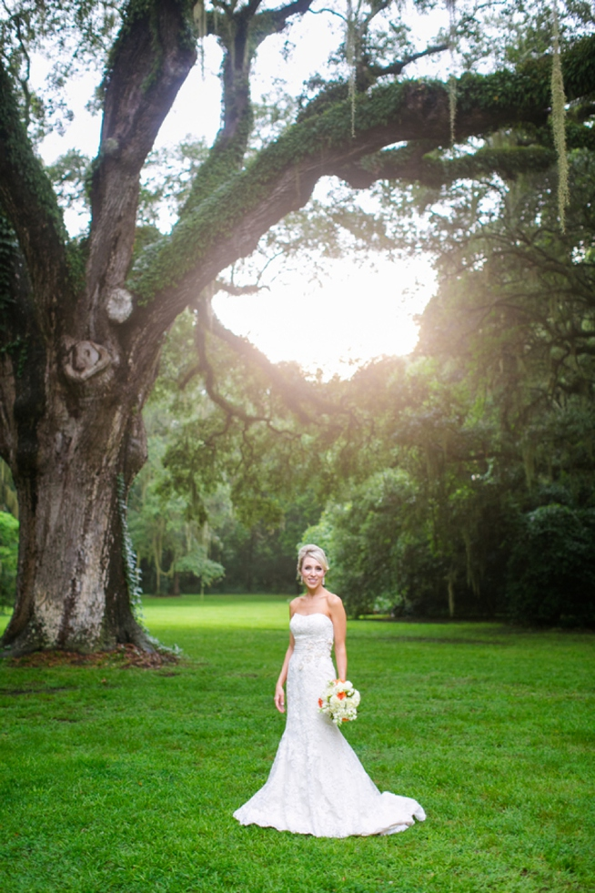 Charleston Weddings_6605.jpg