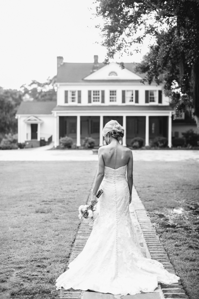 Charleston Weddings_6607.jpg