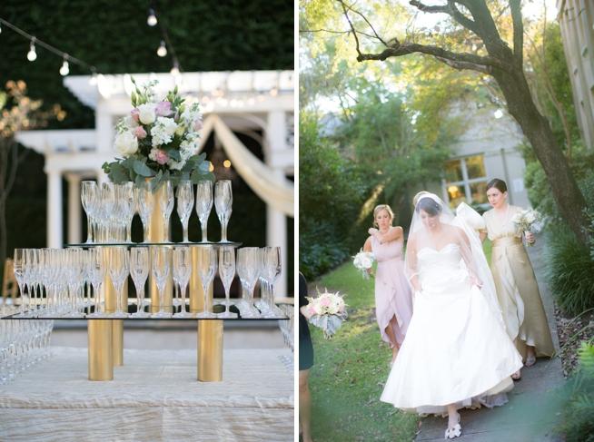 Charleston Weddings_6610.jpg