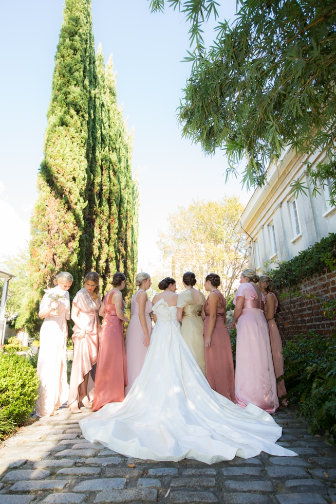 Charleston Weddings_6612.jpg