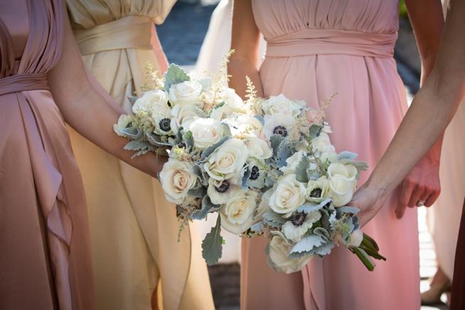 Charleston Weddings_6613.jpg