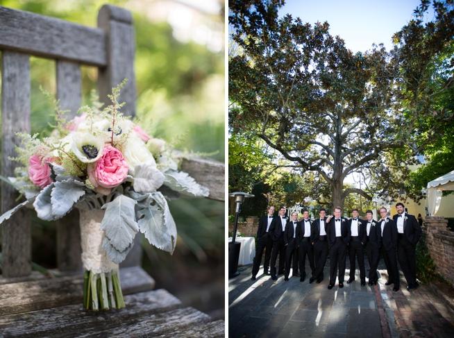 Charleston Weddings_6615.jpg