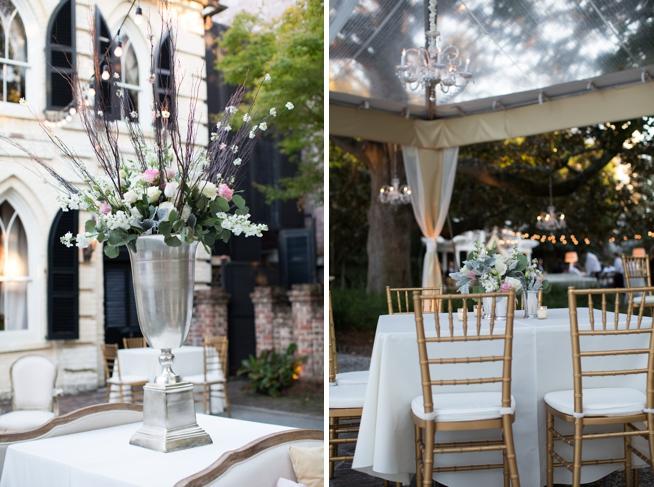 Charleston Weddings_6617.jpg