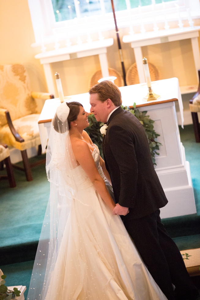 Charleston Weddings_6619.jpg