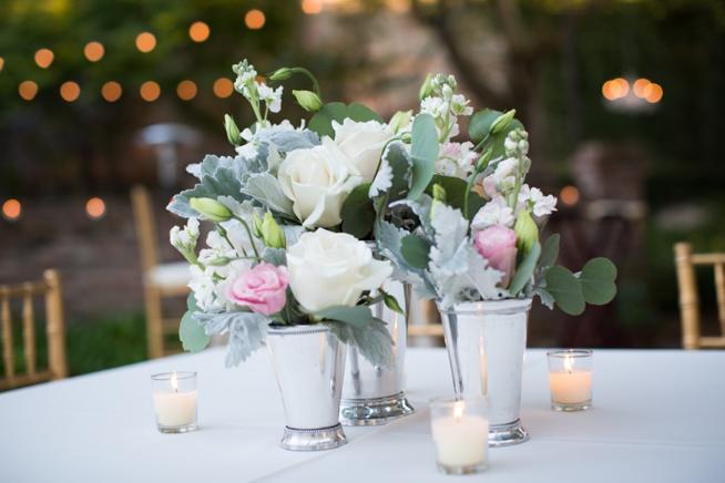 Charleston Weddings_6623.jpg