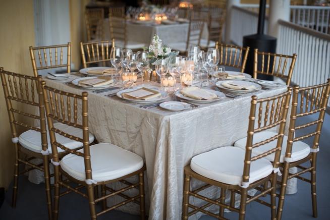 Charleston Weddings_6625.jpg
