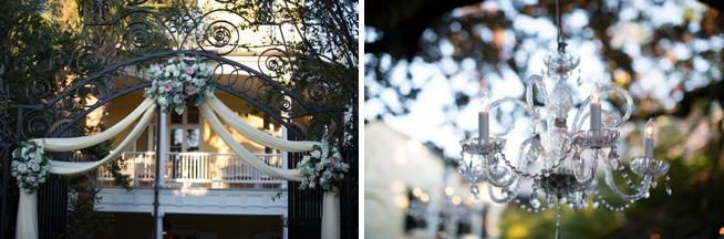 Charleston Weddings_6626.jpg