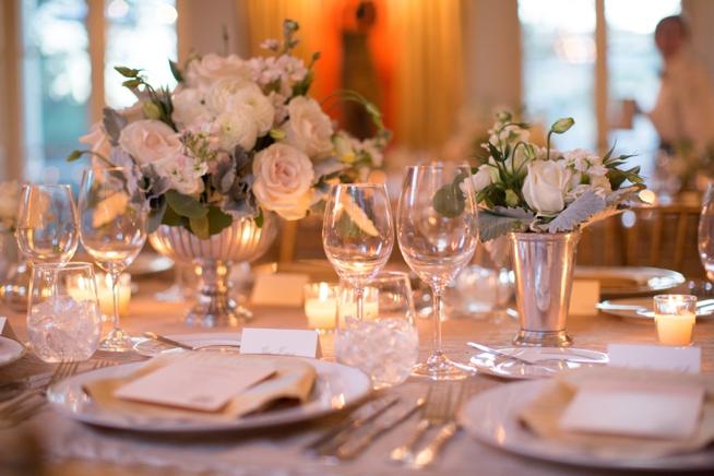 Charleston Weddings_6628.jpg