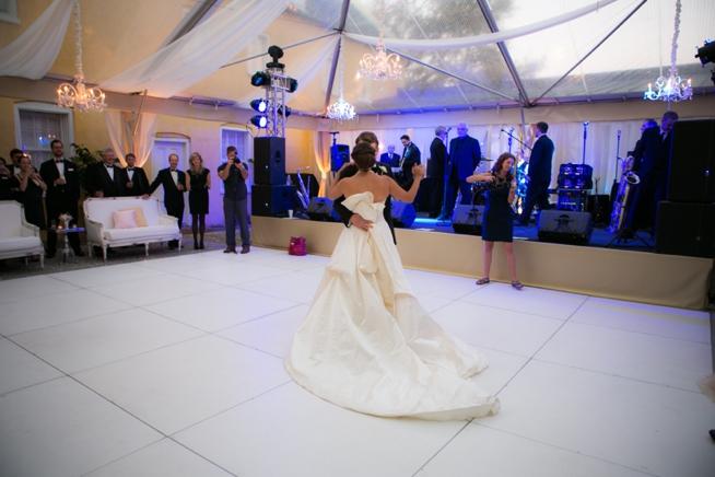 Charleston Weddings_6629.jpg