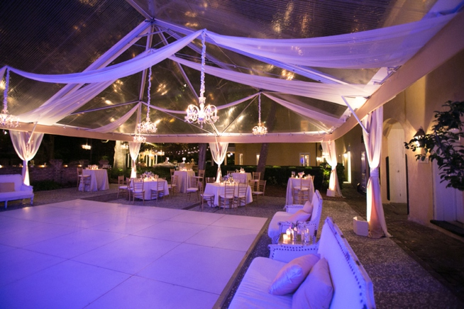 Charleston Weddings_6632.jpg