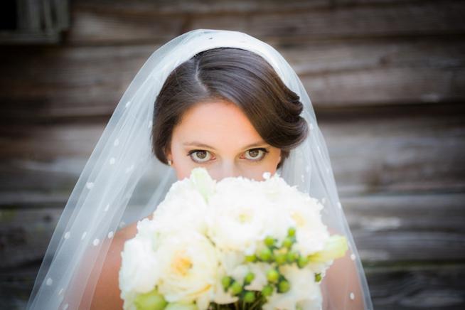 Charleston Weddings_6634.jpg