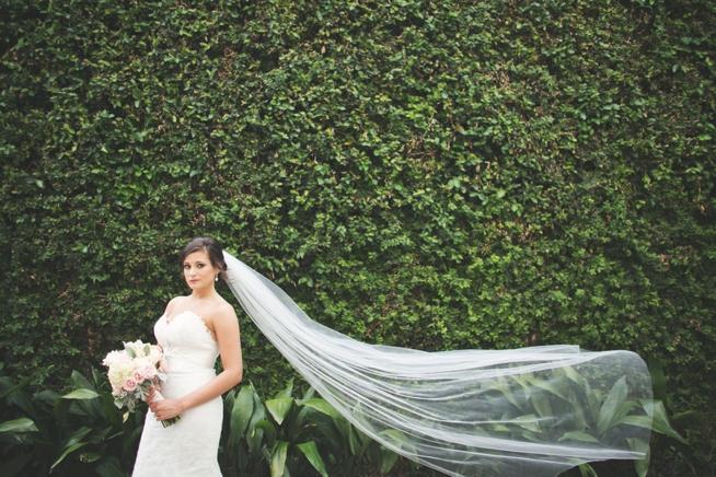Charleston Weddings_6653.jpg