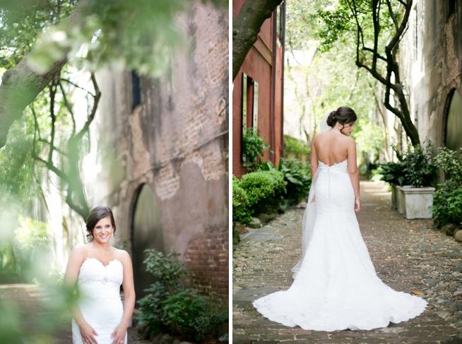 Charleston Weddings_6654.jpg
