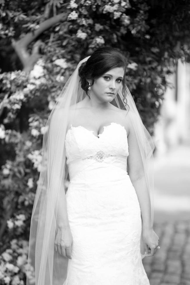 Charleston Weddings_6655.jpg