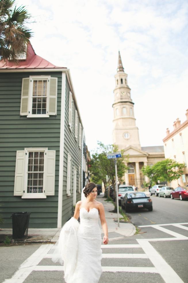 Charleston Weddings_6656.jpg