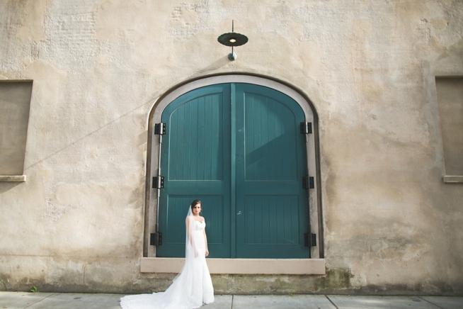 Charleston Weddings_6657.jpg