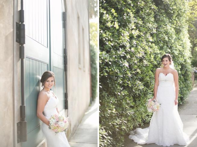 Charleston Weddings_6658.jpg