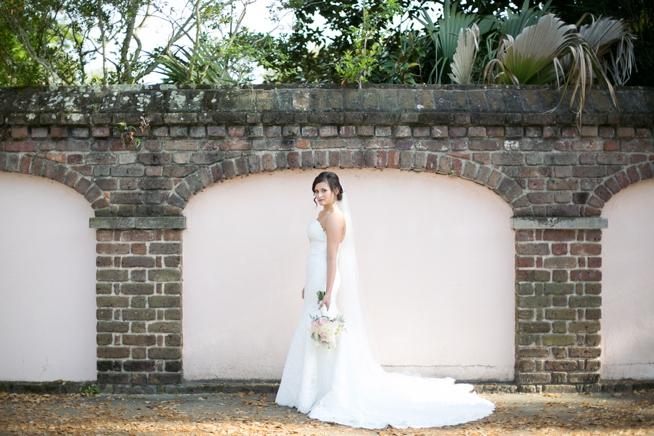 Charleston Weddings_6659.jpg