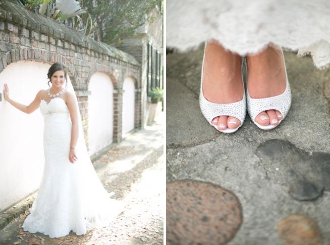 Charleston Weddings_6660.jpg